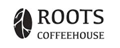 جذور القهوة